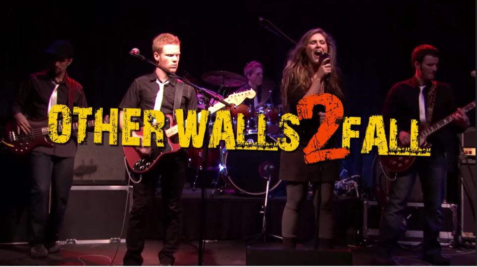 OtherWalls