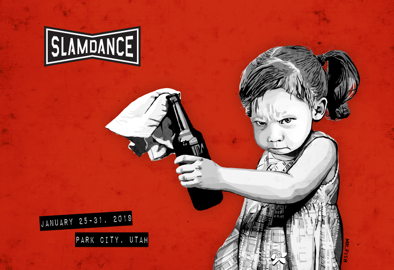 Slamdance2019dateslabel 800