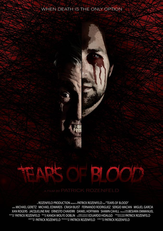 tearsofblood poster