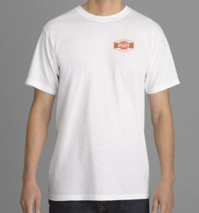 images/tshirts/previewfront_white.jpg